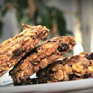 Vegan Low Sugar Cookies Recipes