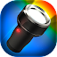 Download Android App Color Flashlight for Samsung