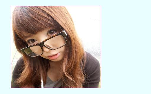 吉田ユウ official blog