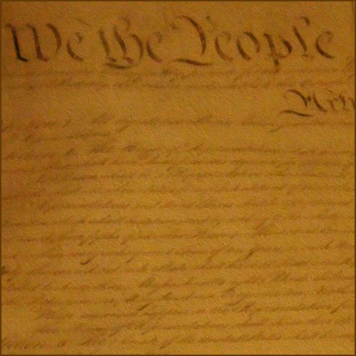 US Amendments 教育 LOGO-阿達玩APP