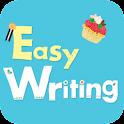 EBS FM Easy Writing(2011.11월호) icon