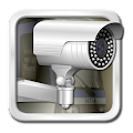 App MRT CCTV Viewer version 2015 APK