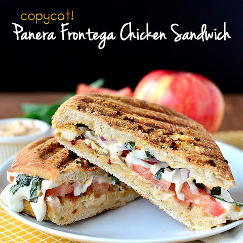 and tomato bread tomato mozzarella sandwich spinach goat cheese and ...