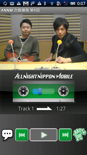 L - Ichigo's Sheet Music - Game and Anime Sheet Music