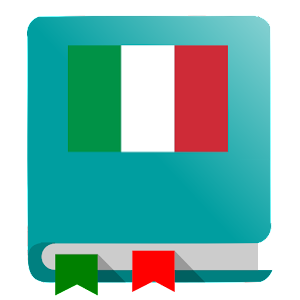 Italian Dictionary for PC-Windows 7,8,10 and Mac