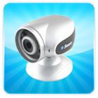 Network Camera Viewer icon