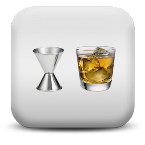 Liquor + (Whiskey Vodka Rum..) for PC