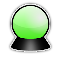 AmbientLight - mood stimulator icon