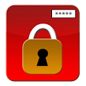 Secure Password Generator icon