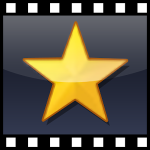 VideoPad Master's Edition For PC / Windows 7/8/10 / Mac – Free Download