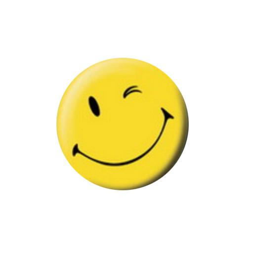 Smile FREE LOGO-APP點子