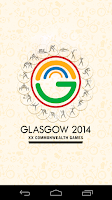 Screenshot of Commonwealth Games Glasgow 14