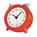 GetUp! Alarm Clock icon