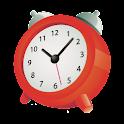 GetUp! Alarm Clock icon