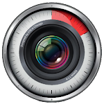 Self Timer camera & 4 shoot F 1.2.1 Apk