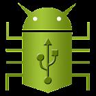 USBAdb icon