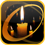 The Flame APK Image