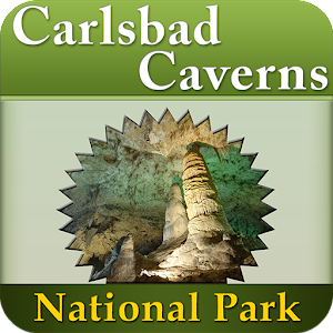 Carlsbad Caverns National Park For PC / Windows 7/8/10 / Mac – Free Download