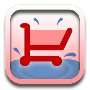 SplashShopper List Organizer