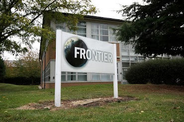 Elite devs Frontier lays off staff and effectively closes their Canadian studio