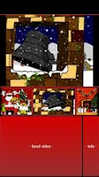 Screenshot of Xmas MMS