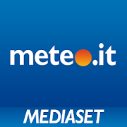 Meteo.it - Previsioni Meteo 3.7.4 Icon