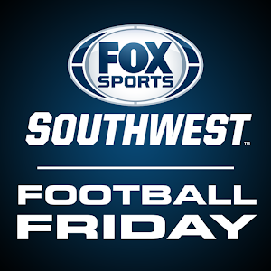 FSSW Football Friday For PC / Windows 7/8/10 / Mac – Free Download