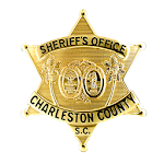 Charleston County Sheriff APK Image