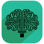 Brain Training : Brain Games APK Image