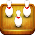 Game Pass Along Bowling APK for Kindle