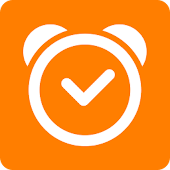 App Sleep Cycle alarm clock version 2015 APK