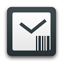 ClockWidget-39 icon
