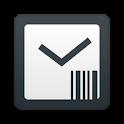 ClockWidget-39 icon