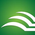 Kentucky Bank icon