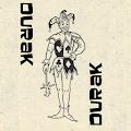 Free Download Durak APK for Samsung