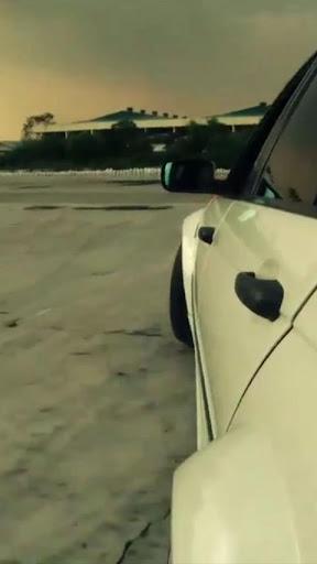 漂移賽車HD