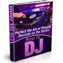 How To DJ! icon