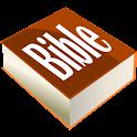 OKtm Bible icon