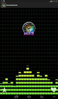 Screenshot of Sound Booster