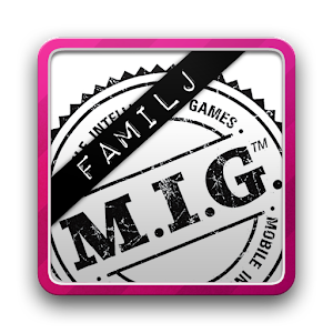 MIG Familj – Frågespel For PC / Windows 7/8/10 / Mac – Free Download