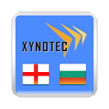 English<->Bulgarian Dictionary icon