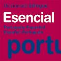 VOX Português <> Espanhol Dict