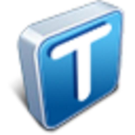 TUTA Cellphone Alarm Control LOGO-APP點子