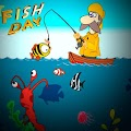 Game Fish day APK for Windows Phone