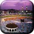 App Muslim Live Wallpaper APK for Kindle