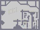 Thumbnail of the map 'Hatchet'