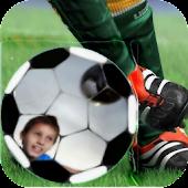 Download Football Frames APK for Laptop