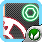 Bank It! Pro icon