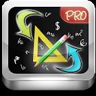 Unit Converter Pro icon