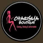 Charisma Boutique icon